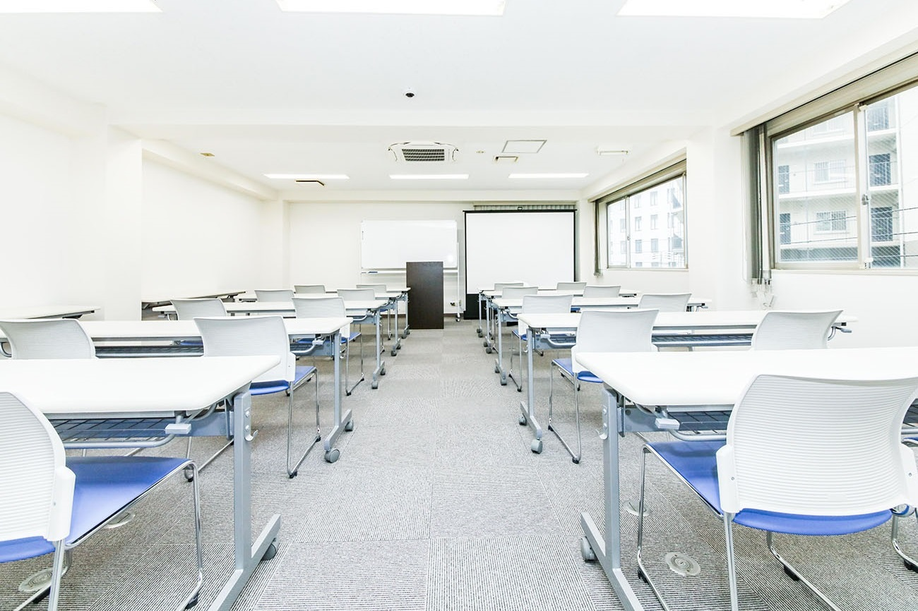 Ebisu  Japanese Language School